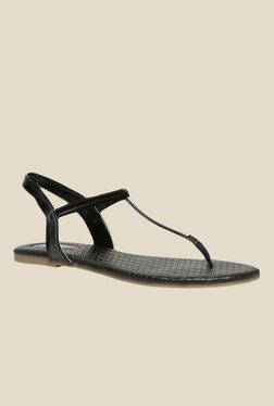 48e96f3a2162 Buy Bata Women - Upto 70% Off Online - TATA CLiQ