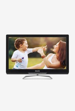 Philips 24PFL3951 60cm (24 Inches) Full HD Led TV