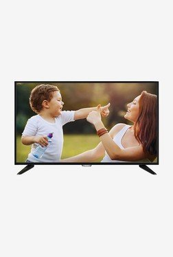 Philips 43PFL4351 109cm (43 inches ) Full HD Led TV