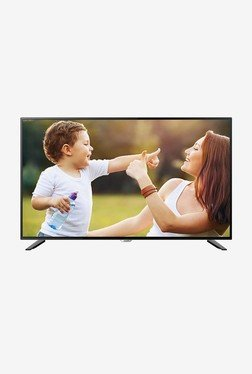 Philips 49PFL4351 123cm (49 inches ) Full HD Led TV