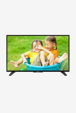 Philips 50PFL3950 127cm (50 inches ) Full HD Led TV