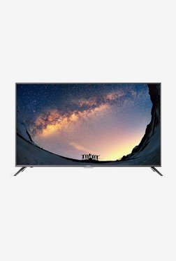 Philips 43PUT7791 109cm (43 inches ) Smart UHD 4K Led TV
