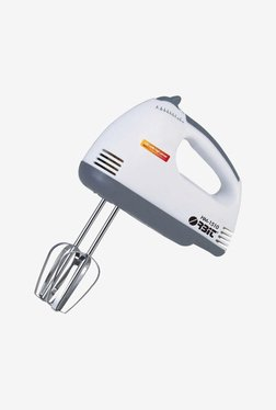 Orbit HM1510 150 W Hand Blender (White)