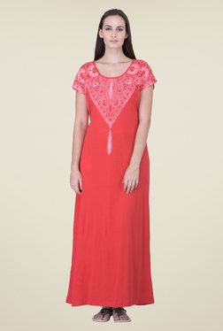 40c8fc5658 honeydew Sleepwear & Robes | Buy honeydew Sleepwear & Robes Online ...