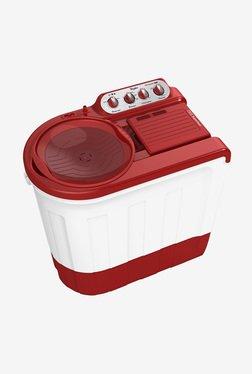 WHIRLPOOL ACE 8.0 SUPER SOAK 8KG Semi Automatic Top Load Washing Machine