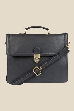 Messenger Bags For Men   Buy Messenger Bags Online In India At ...