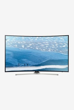 SAMSUNG 40KU6300 40 Inches Ultra HD LED TV