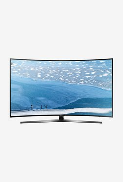 SAMSUNG 49KU6570 49 Inches Ultra HD LED TV