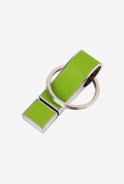 Microware UO20 16 GB Pen Drive (Green)