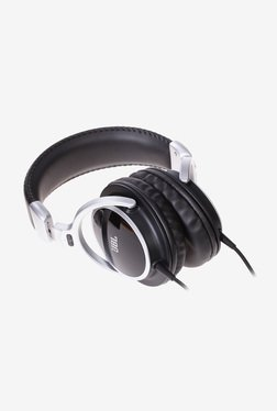 JBL C700SI On Ear Headphones (Black)