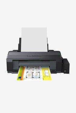 Epson - Buy Epson Printers Online In India At Tata CLiQ