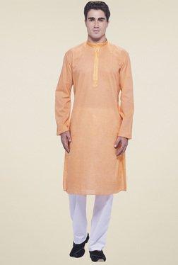 258901b706 Kurta Pajama For Mens | Buy Mens Kurta Pajama Online In India At ...