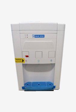 Blue Star BWD3TTGA-G 3.2L Water Dispenser (White)