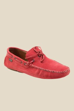 Red Tape Red Boat Shoes