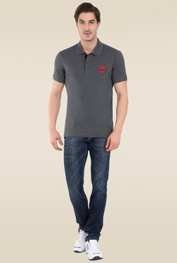75266256c Jockey T-shirts | Buy Jockey T-shirts Online at Tata CLiQ