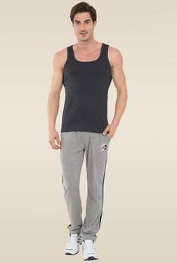 Jockey Graphite Vest - SP28