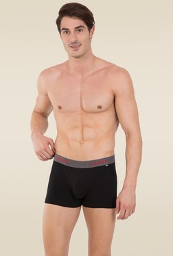 048d3fef68b04 Swimming Trunks | Buy Mens Trunks Online At Best Price In India At ...