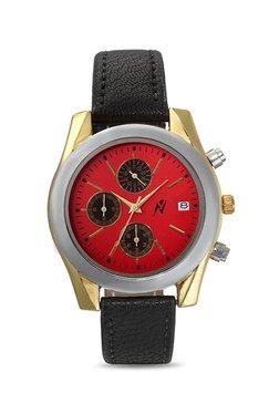 Yepme YPWWATCH2282 Chronograph Watch For Women