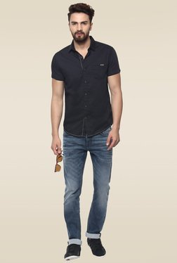 Casual Shirts For Men | Buy Men's Casual Shirts Online In India At ...