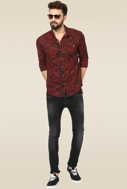 Casual Dress For Men   Buy Casual Wear For Men Online In India At ...