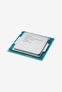 Intel BX80646G3250 Pentium 3.2 GHz Dual Core G3250 Processor
