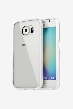 Araree Hue+ Transparent Case for Galaxy S6 Edge