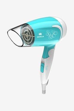 Havells HD3151 Hair Dryer (White)