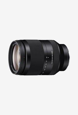 Sony SEL24240 FE 24-240 mm F/3.5-6.3 OSS Lens