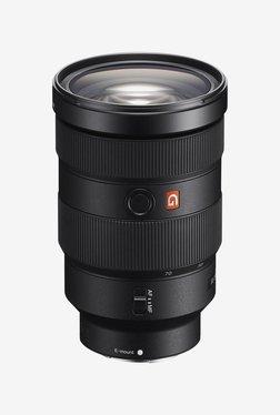 Sony SEL2470GM FE 24-70 mm F/2.8 GM Lens