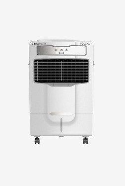 Voltas VJ-P15EH 15L Personal Cooler (White)