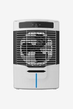 Voltas VP-D50EH 50L Desert Cooler (White)