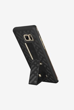 Amzer Snap On Case with Kickstand for Samsung Note7
