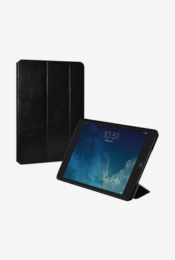 Amzer Shell Portfolio Case For IPad Pro 9.7