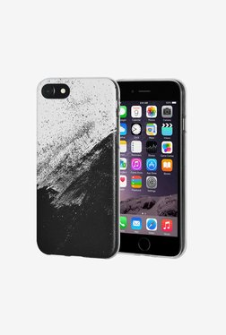 Amzer Soft Gel Clear TPU Skin Case For IPhone 6 Plus/6s Plus