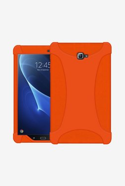 Amzer Silicone Skin Jelly Case for Samsung Tab A