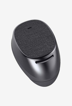 Motorola Hint MV520 Wireless Earbud (Black)
