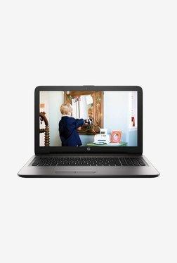 HP 15-AY009TX (i5 6thGen/8GB/1TB/15.6