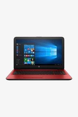 HP 15-AY545TU (i3 6th/4GB/1TB/15.6