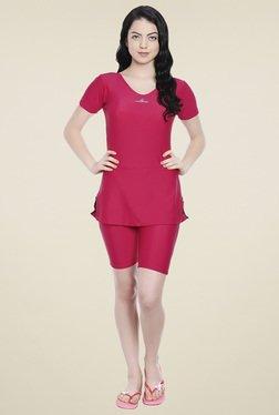 Buy Lobster Swimwear Upto 30 Off Online Tata Cliq