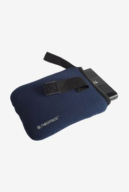 "Neopack 1BL3 2.5"" Portable HDD Sleeve (Blue)"