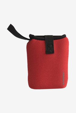 "Neopack 1RD3 2.5"" Portable HDD Sleeve (Red)"