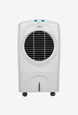 Symphony Siesta 70 70L Room Cooler (White)