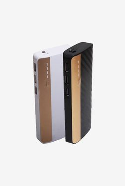 Callmate PBP13000MC 13000 MAh Power Bank (Multi)