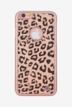 Stuffcool Chic Hard Back Case For IPhone 6/6S (Rose Gold)