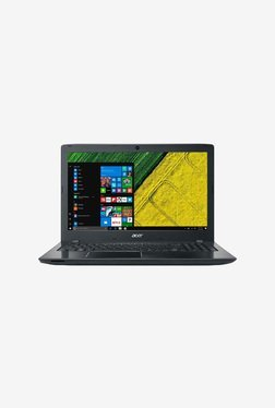 Acer Aspire ES1-533 (PQC/4GB/500GB/15.6/Win10/INT) Black
