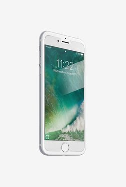CATZ CZ-AI7S-TG Tempered Glass for Apple iPhone 7 (Clear)