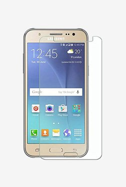 CATZ CZ-SJ2S-TG Tempered Glass for Samsung Galaxy J2 (Clear)