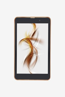 iBall Slide Nimble 4GF Tablet (16 GB, Wifi+Voice Calling)