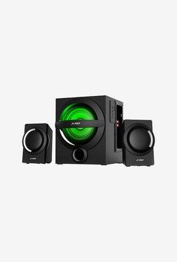 Fenda A140X 2.1 Channel Bluetooth Speaker (Black)