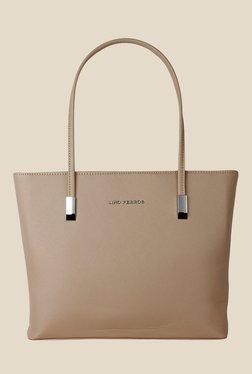 2c4c1ba973a Tote Bags Online   Buy Tote Bags At Best Price In India At Tata CLiQ
